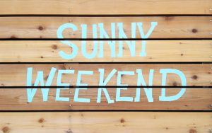 制作実績|WEBデザイン制作・神奈川県Sunny Weekendレンタルスペース様