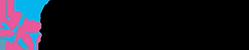 4D Pocket KSS inc.